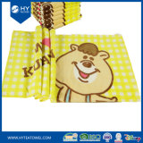Best Selling Cotton Beach Towels