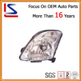 Auto Parts - Head Lamp for Suzuki Swift 2005