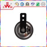 China Disc Speaker Horn for Car Parts