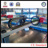 CNC Flame and Plase Cutting Machine, High Speed CNC Cutting Machine, CNC Gas Cutting Machine