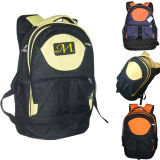 Wholesale Adult Outdoor Travel Sport Backpack