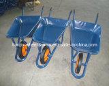 Mozambique Garden Tool Wheelbarrow (WB3800)