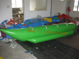 Inflatable Boat (BO-01)