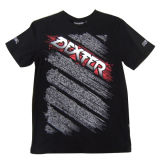 Men's Fashion Cotton T-Shirt