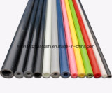 Fiberglass Hollow Rods with Good Corrosion-Resistance
