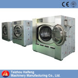 CE &ISO9001 Approved Full-Automatic Uniform Washer Extractor 50kgs