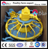 Cheap and Automatic Poultry Farm Feed Pan System