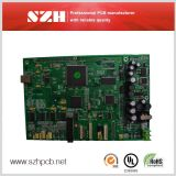PWB Fr4 FPCB PCB Manufacturer with Great Price