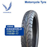Colombia Motorcycle Tire 2.75-17 3.00-17 90/90-17 110/70-17 110/90-17 120/80-17 130/70-17
