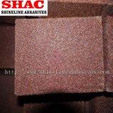 Abrasive Sharpening Stones
