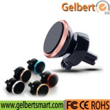 Gelbert Universal Magnetic Car Air Vent Phone Holder