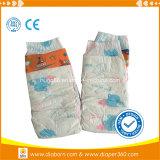 Grade a Disposable Baby Diaper
