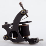 Wire Cutting Tattoo Machine for Sale