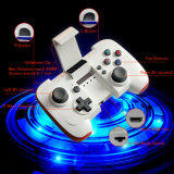 Multimedia Audio Controller Driver, Control Joystick Promotion