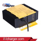 24 V 19 a on Board Automatic Battery Charger for Clarke Carpet Extractors Series