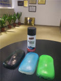 High Quality Rubber Paint for Cars