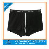 Cheap Men′s Cotton Underwear with Custom Logo
