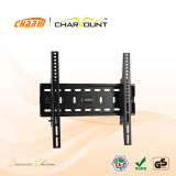 New Style Cold Rolled Steel TV Wall Mount Design (CT-PLB-103X)