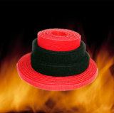 China Wholesale Flame Retardant Velcro Tape Popular Tape