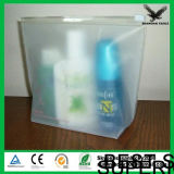 Promotional EVA Toiletry Bag with Zipper Wholesale