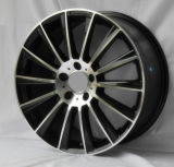 Design Car Wheels, Car Alloy Wheel Rims for Benz