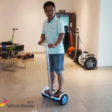 New Stable Ride on Electric Car Kids Scooter