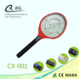 Electronic Mosquito Swatter Bug Zapper Fly Mosquito Killer EU / Us Plug