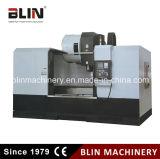 CNC Milling/Machining Center (VM1270/VMC1270/MLV1270) (One year warranty, CE certificated)