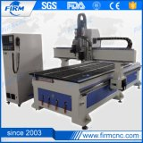 China Sale Oscillating Knife Cutting Machine /CNC Foam Cutting Machine