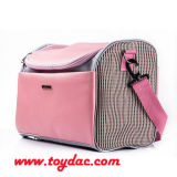 Pet Package, Bag, Luggage, Handbag, Pet Bag