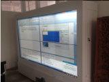 46 Inch Transparent Splicing Screen
