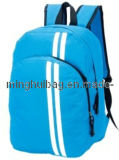Outdoor Sport Bags, School Bag, Student Knapsack