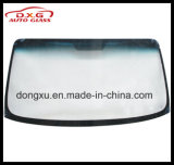 Car Glass Windscreen for Nissan