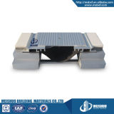 Concrete Expansion Joint Bellows in Expansion Material