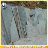 Exterior Paving Stone Cheap Price Flagstone Natural Stone Pavement Slate