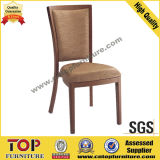 Imitated Classic Wooden Banquet Chair