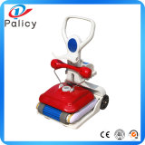 Vacuum Cleaners for Swimming Pool, Automatic Robotic Pool Cleaner, Home Application