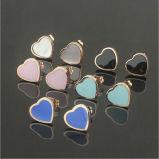 Stainless Steel Jewelry Fashion Jewelry Earrings (hdx1108)