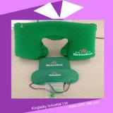 Customized U-Shape Neck Pillow Set for Prmotion (TA-001)