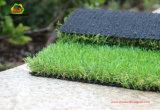 Long Life Span Garden Artificial Grass for Middle East