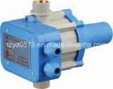 Pressure Controller for Pump 220V/110V