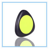 Fashion Design Hight Quality Wireless Charger for Cell Phone