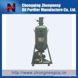 Zhongneng Bz Series Regeneration Device