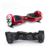 6.5 Inch Lithium Battery Two Wheel Self Balancing Electric Hoverboard
