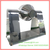 Rotary Cone Blender for Mixing Powder/Granule