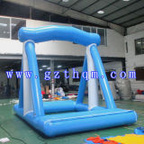 Inflatable Sports Toy for Water Recreation