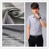 Canxing Tr Jacquard Fabric for Suit, New Desig