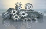 Motor Core Lamination Wound Rotor & Stator for Brushless DC Motor