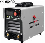 MMA-120/120t/140/140t Portable MMA Stick (IGBT) Arc Inverter Welding Machine