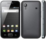Original Samsang Galexy Ace Mobile Phone Refurbished (S5830)